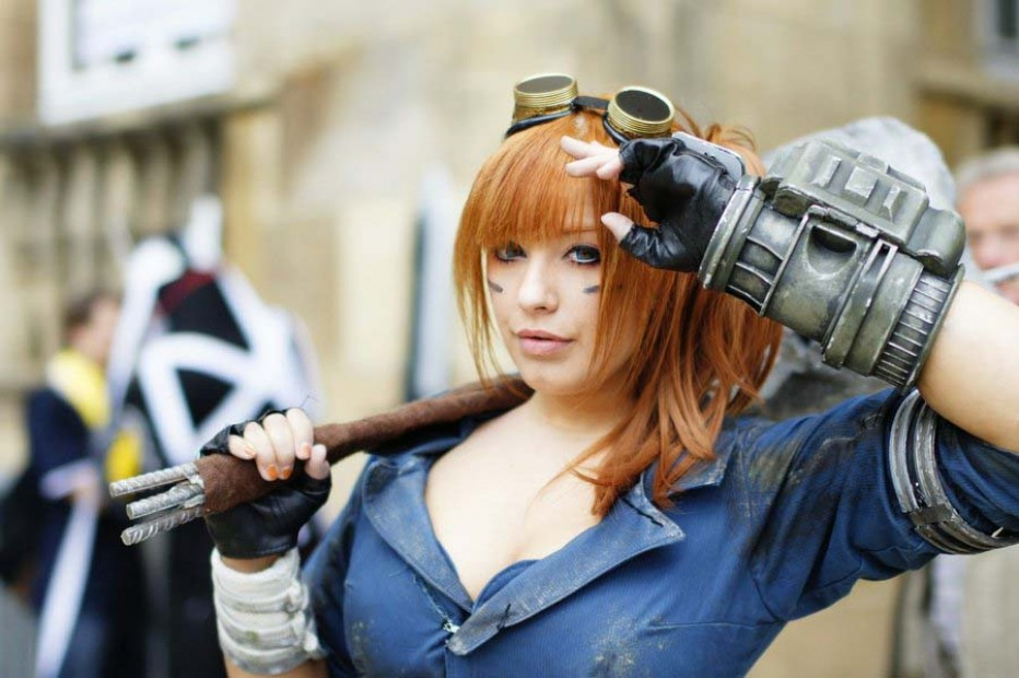 Fallout-New-Vegas-Cosplay-Gamers-Heroes-3.jpg