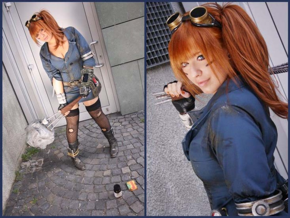 Fallout-New-Vegas-Cosplay-Gamers-Heroes-4.jpg
