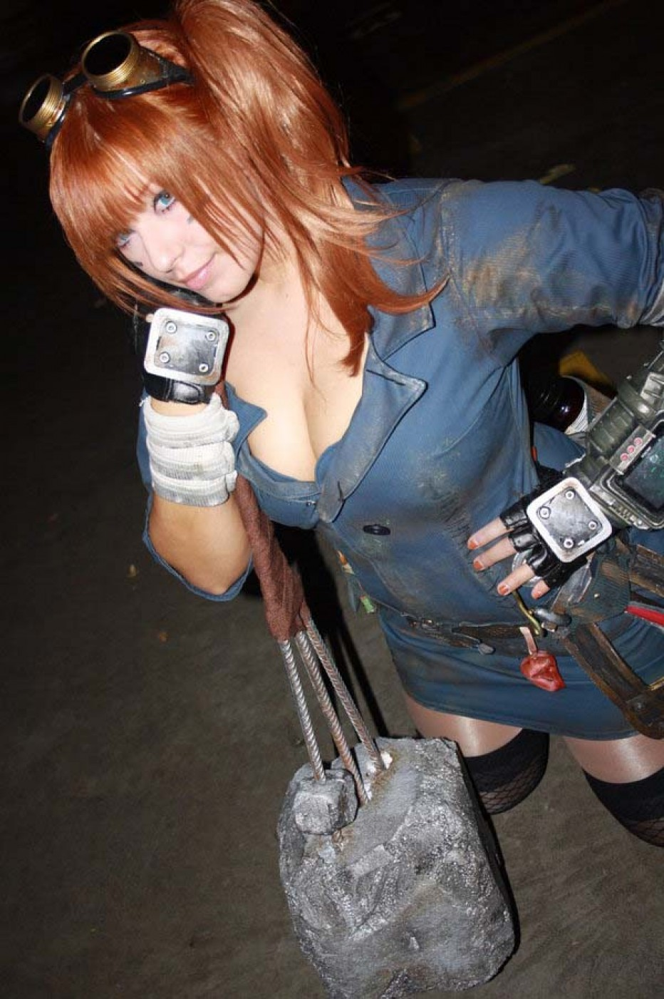 Fallout-New-Vegas-Cosplay-Gamers-Heroes-5.jpg