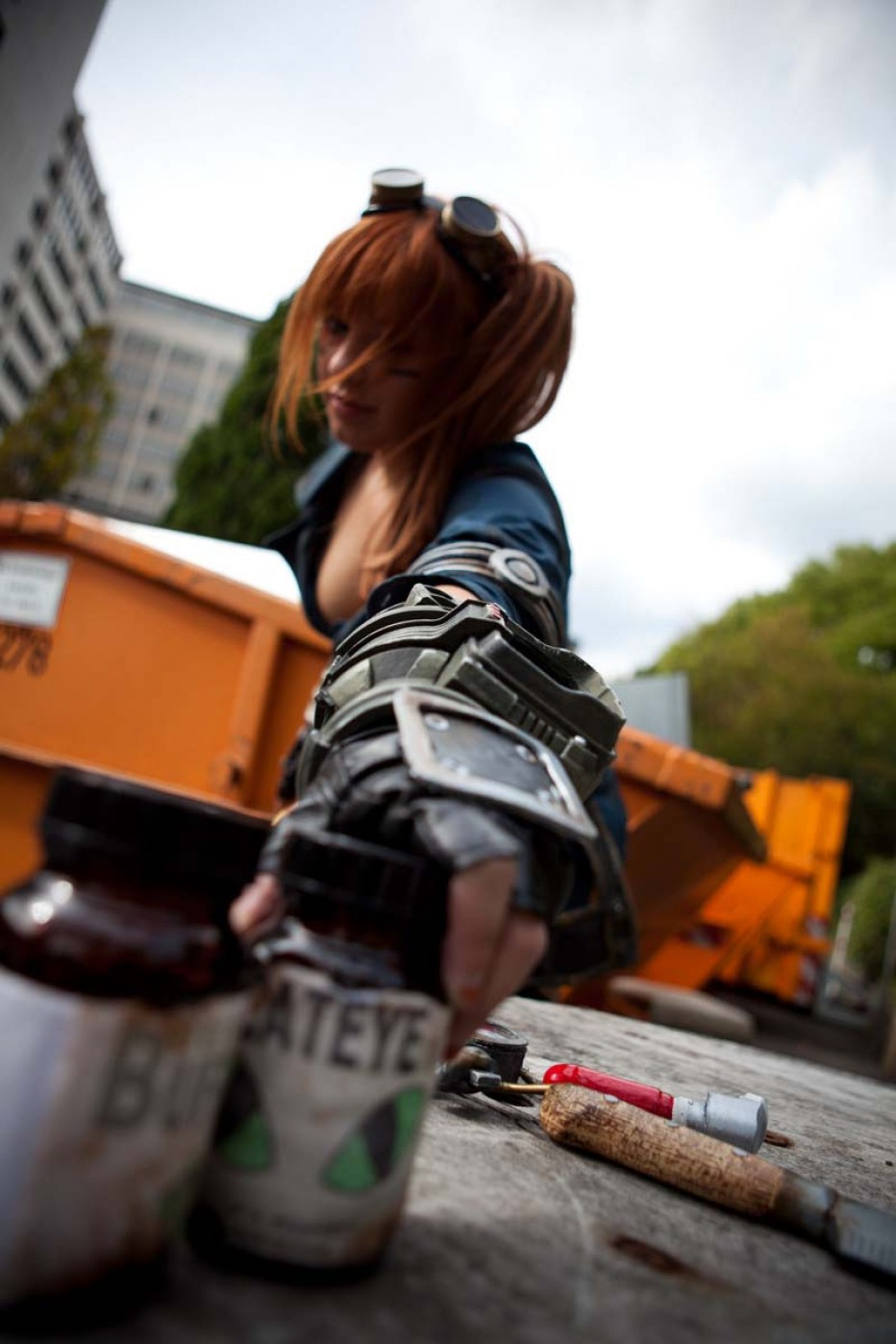 Fallout-New-Vegas-Cosplay-Gamers-Heroes-7.jpg