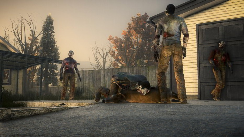 H1Z1-Screenshot-4.jpg
