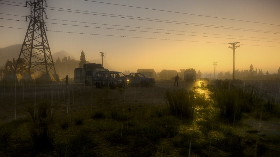 H1Z1-Screenshot-5.jpg