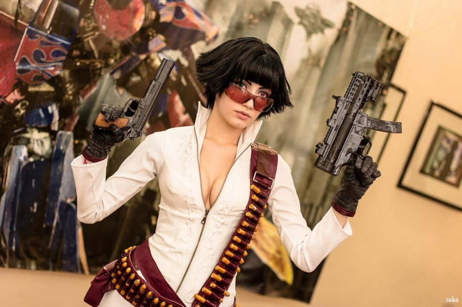 Lady-Devil-May-Cry-Cosplay-Gamers-Heroes-14.jpg
