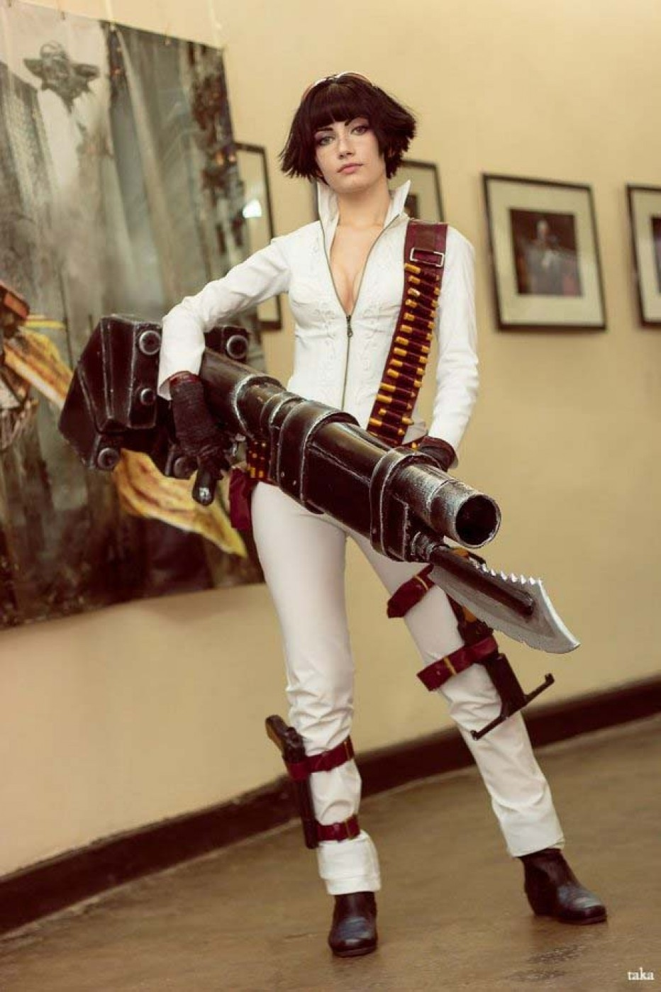Lady-Devil-May-Cry-Cosplay-Gamers-Heroes-18.jpg
