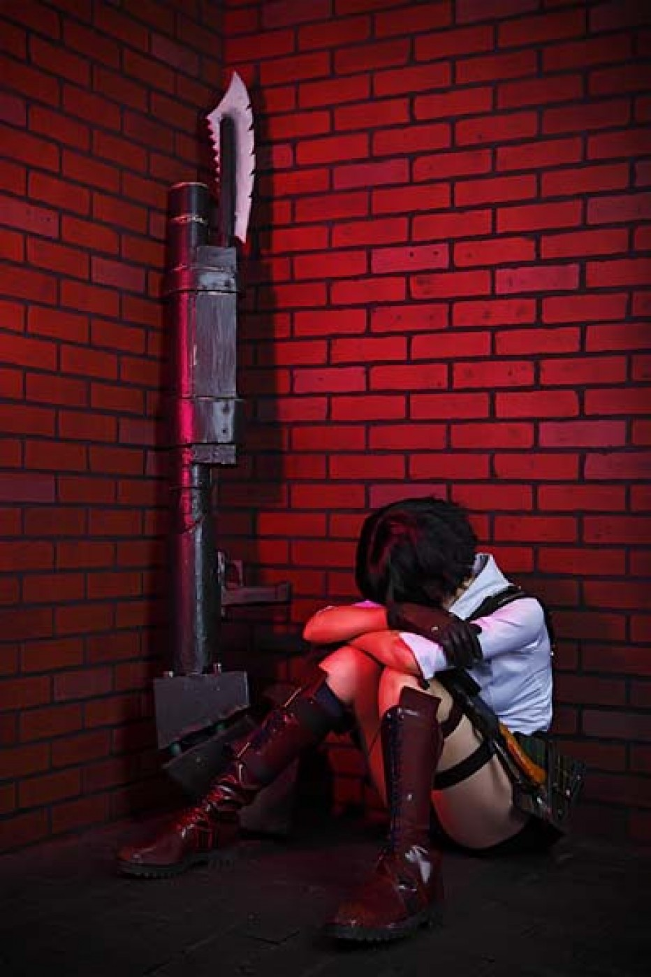 Lady-Devil-May-Cry-Cosplay-Gamers-Heroes-2.jpg