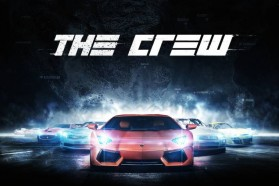 The Crew Review – Needs More Fine Tuning