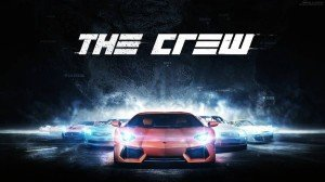 The Crew Review - Needs More Fine Tuning