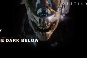 Destiny – Eris Morn Bounty Missions Guide