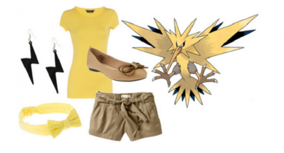 Casual-Pokemon-Cosplay-Polyvore-Gamers-Heroes-1.png