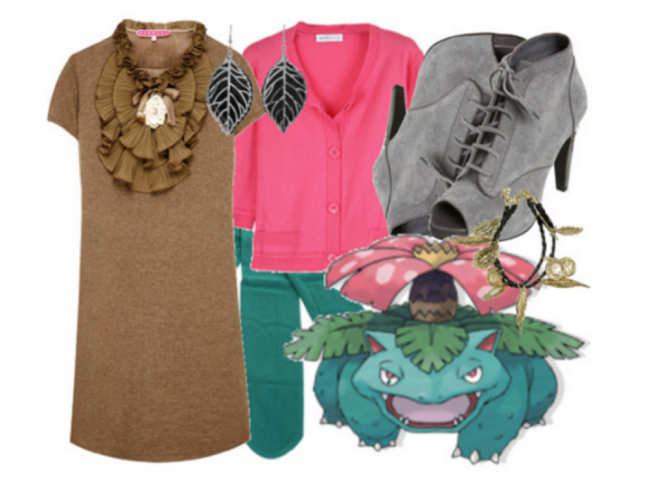 Casual-Pokemon-Cosplay-Polyvore-Gamers-Heroes-10.png