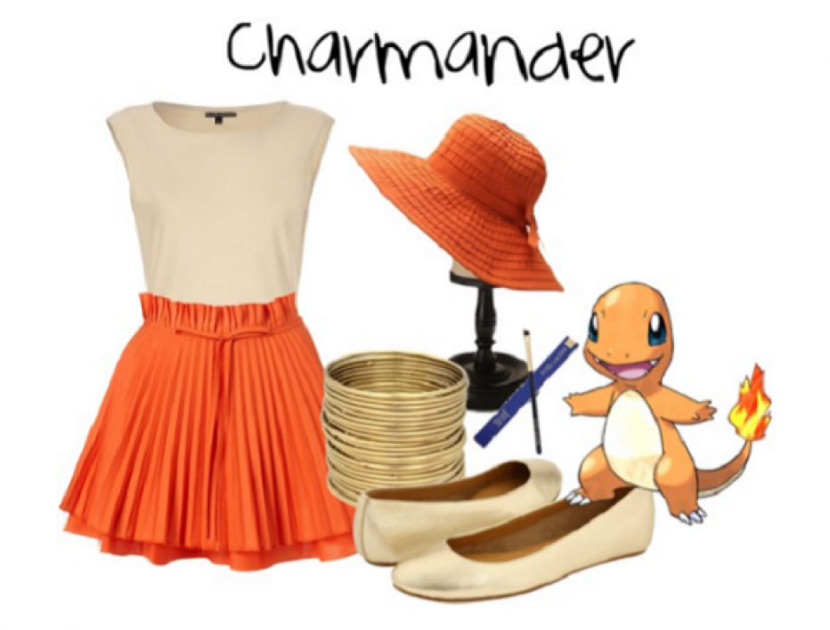 Casual-Pokemon-Cosplay-Polyvore-Gamers-Heroes-11.png