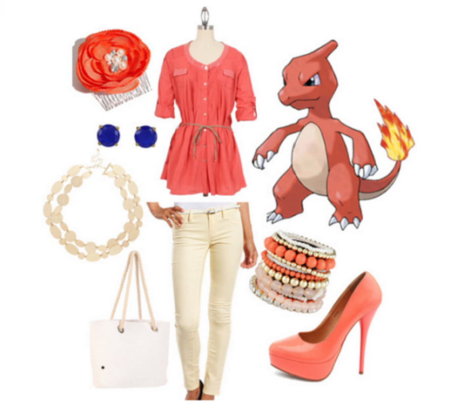 Casual-Pokemon-Cosplay-Polyvore-Gamers-Heroes-12.png