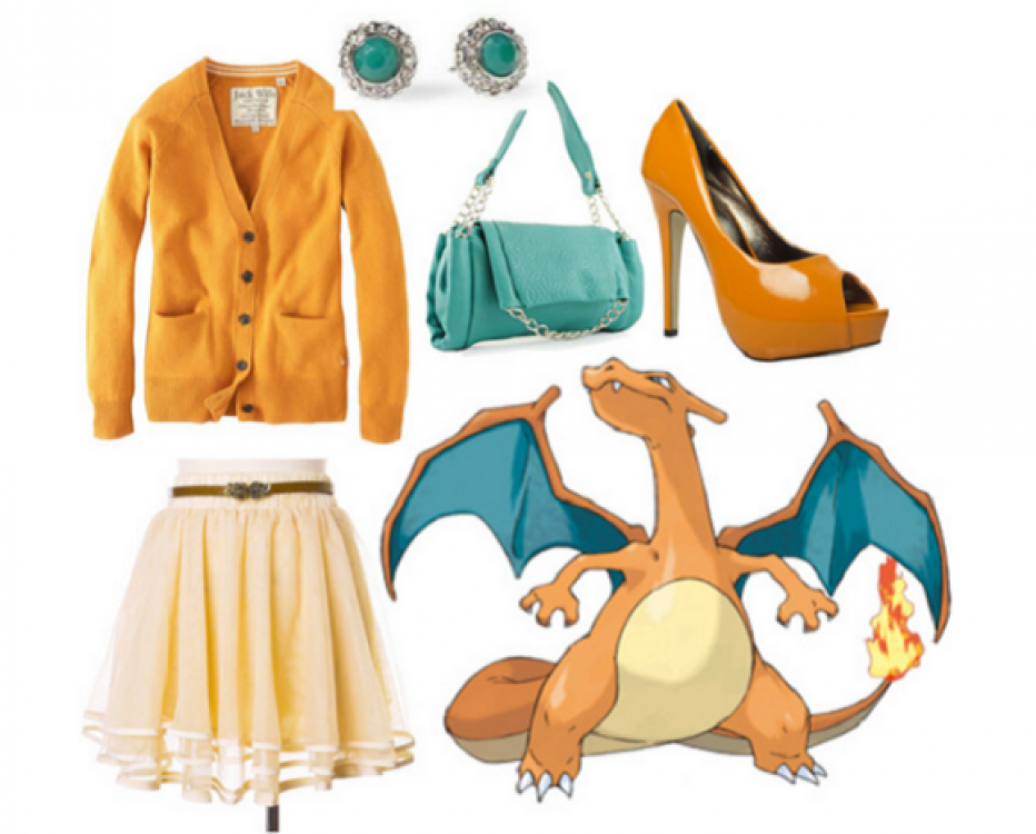 Casual-Pokemon-Cosplay-Polyvore-Gamers-Heroes-13.png