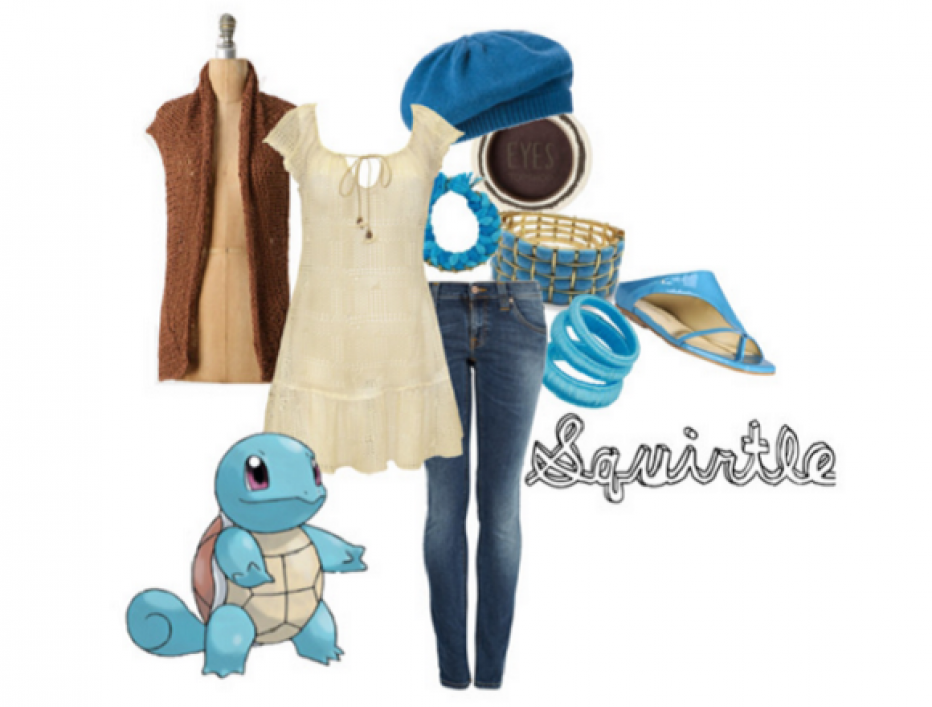 Casual-Pokemon-Cosplay-Polyvore-Gamers-Heroes-14.png
