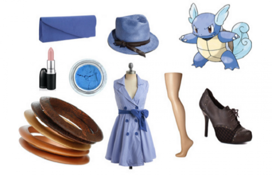Casual-Pokemon-Cosplay-Polyvore-Gamers-Heroes-15.png