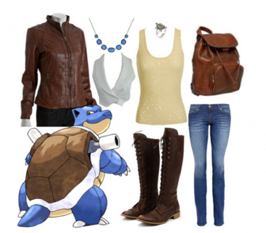 Casual-Pokemon-Cosplay-Polyvore-Gamers-Heroes-16.png