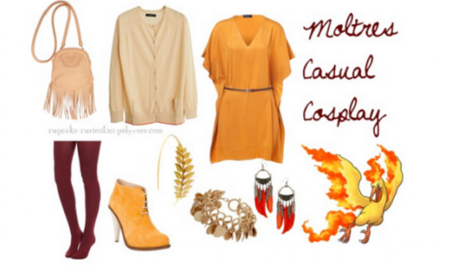 Casual-Pokemon-Cosplay-Polyvore-Gamers-Heroes-17.png