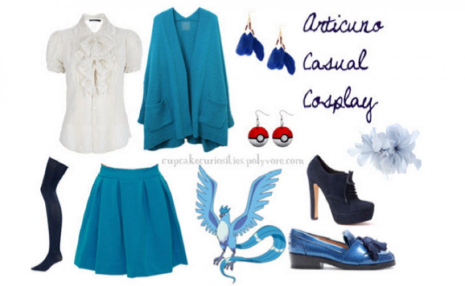 Casual-Pokemon-Cosplay-Polyvore-Gamers-Heroes-2.png