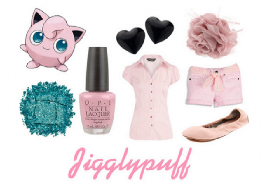 Casual-Pokemon-Cosplay-Polyvore-Gamers-Heroes-3.png
