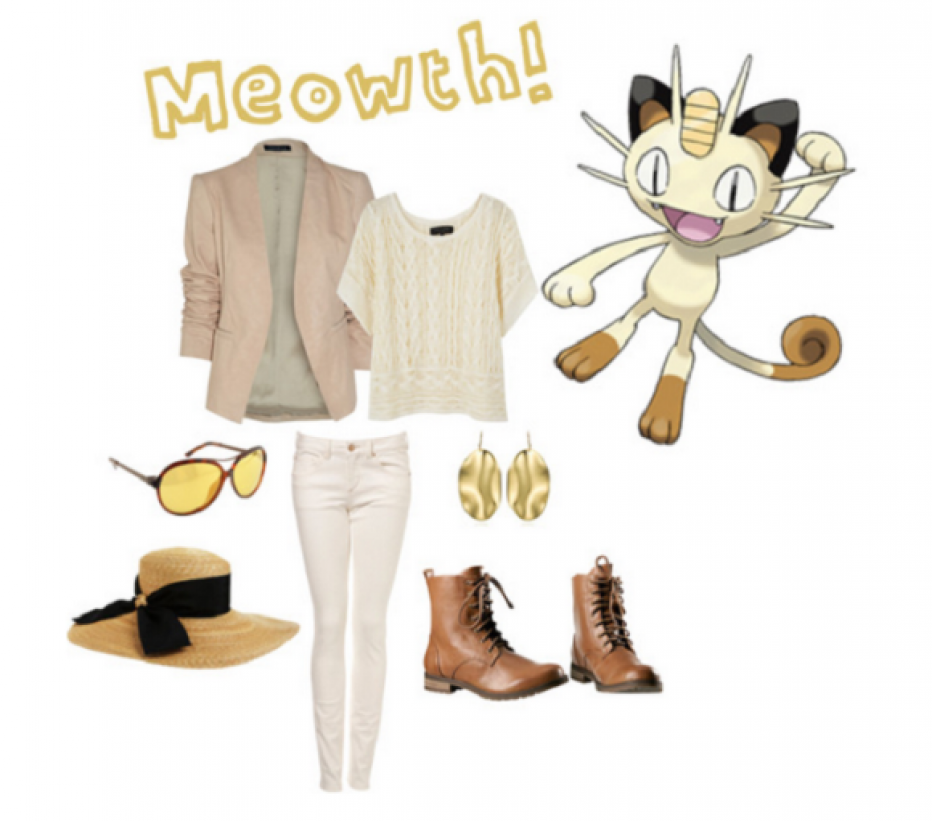 Casual-Pokemon-Cosplay-Polyvore-Gamers-Heroes-4.png