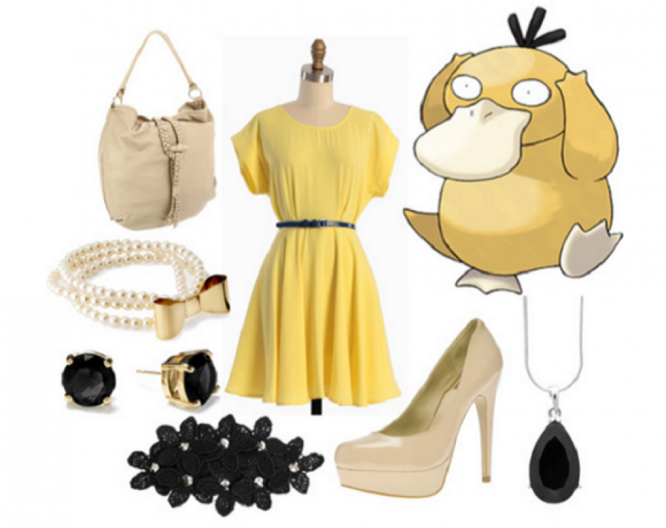 Casual-Pokemon-Cosplay-Polyvore-Gamers-Heroes-6.png