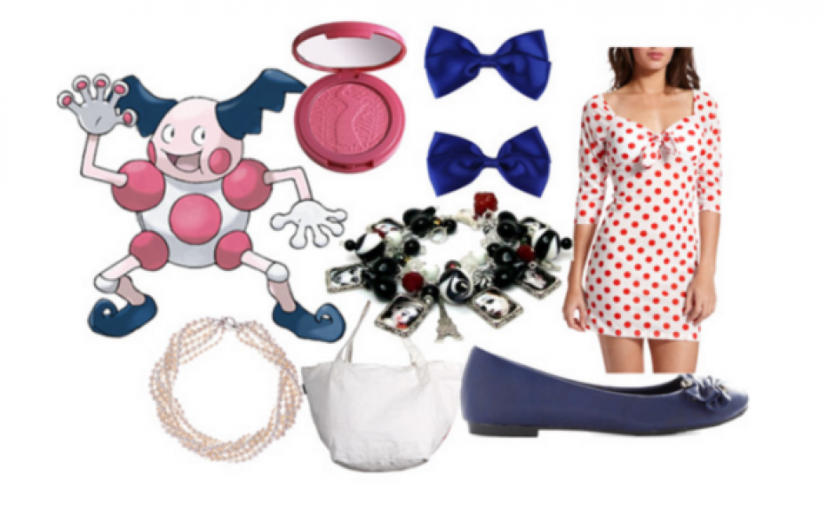 Casual-Pokemon-Cosplay-Polyvore-Gamers-Heroes-7.png