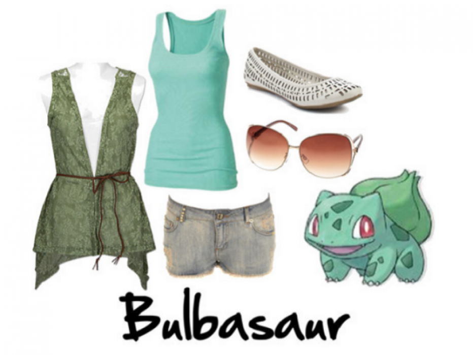 Casual-Pokemon-Cosplay-Polyvore-Gamers-Heroes-8.png