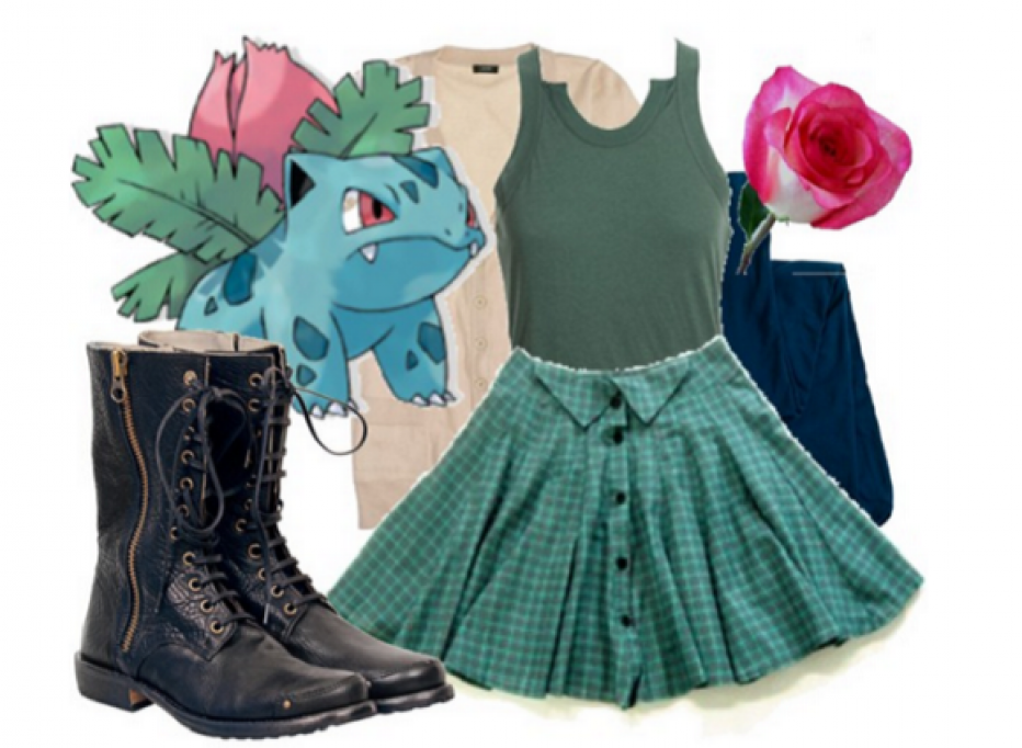 Casual-Pokemon-Cosplay-Polyvore-Gamers-Heroes-9.png