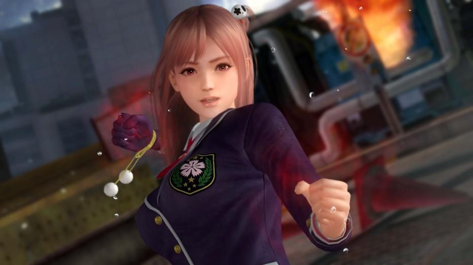 Dead-or-Alive-5-Last-Round-Gamers-Heroes-12.jpg