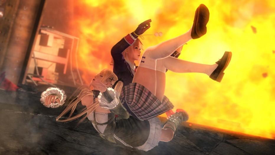Dead-or-Alive-5-Last-Round-Gamers-Heroes-6.jpg