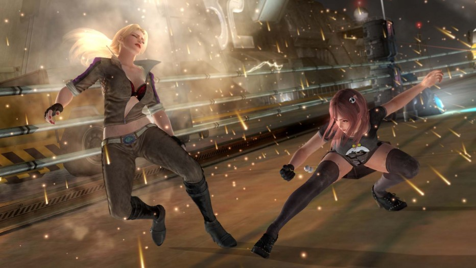 Dead-or-Alive-5-Last-Round-Gamers-Heroes-8.jpg
