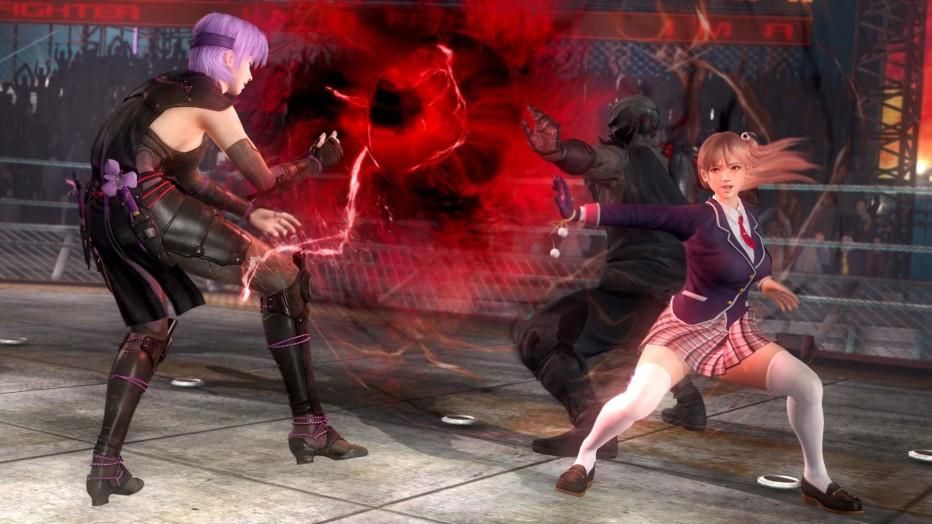 Dead-or-Alive-5-Last-Round-Gamers-Heroes-9.jpg