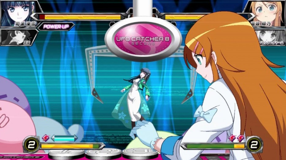 Dengeki-Bunko-Fighting-Climax-Gamers-Heroes-2.jpg