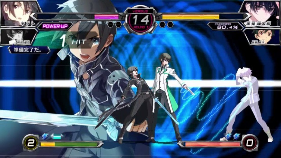 Dengeki-Bunko-Fighting-Climax-Gamers-Heroes-3.jpg