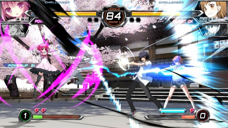 Dengeki-Bunko-Fighting-Climax-Gamers-Heroes-4.jpg