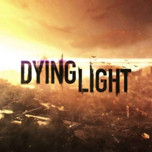 Dying Light Launches City Of Harran Website