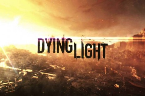 Deathmatch Mode And New Dev Tools Released For Dying Light