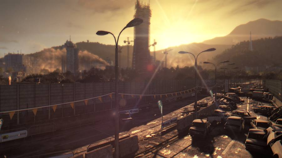 Dying light guide blueprint location guide malvernweather Image collections