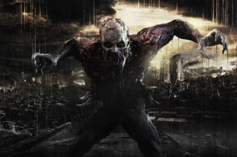 Dying Light Guide: The Pit Guide