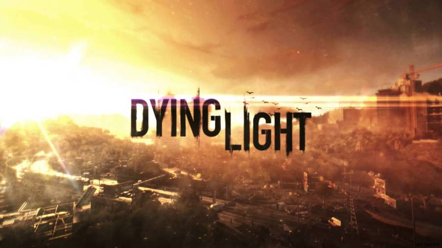 Dying Light Gets New Dev Co-Op Gameplay