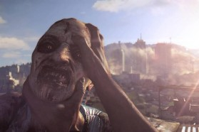 Dying Light Guide: Old Town Side Quest Guide