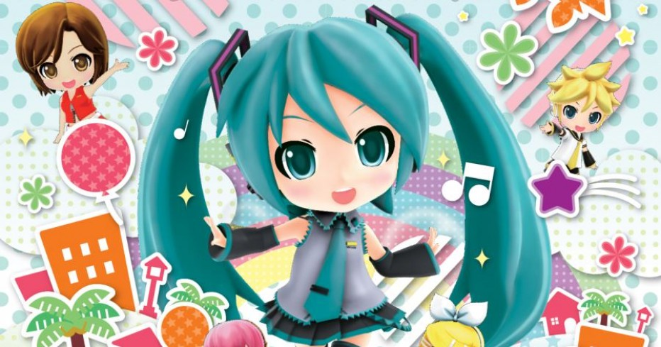 HMPM_3DS_Pack_Front_rgb_V3_1421184027.jpg