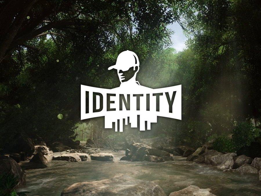 Identity News