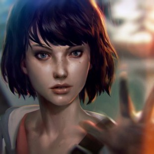 Life Is Strange System Requirements And Developer Diary