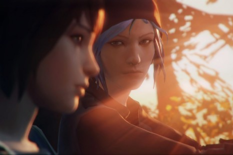 Life is Strange Episode 1 Review – Not Worth Living