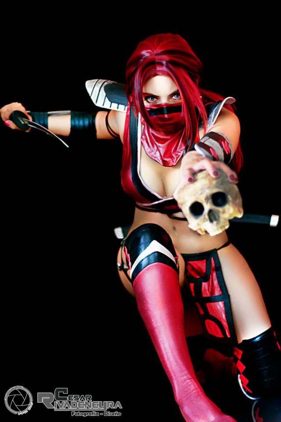 Mortal-Kombat-Skarlet-Cosplay-Gamers-Heroes-6.jpg
