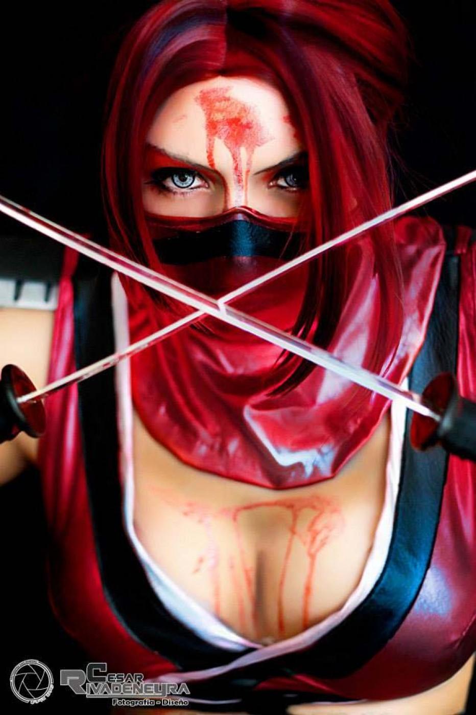 Mortal-Kombat-Skarlet-Cosplay-Gamers-Heroes-7.jpg