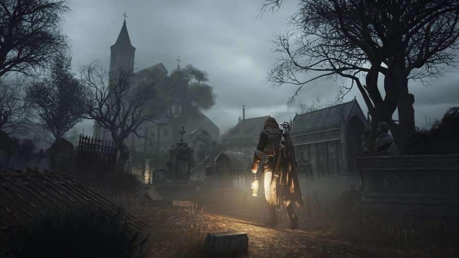 assassins_creed_Dead_kings_news