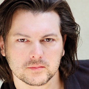 RUMOR: David Hayter Hints at Metal Gear Solid V Appearance in New Tweet