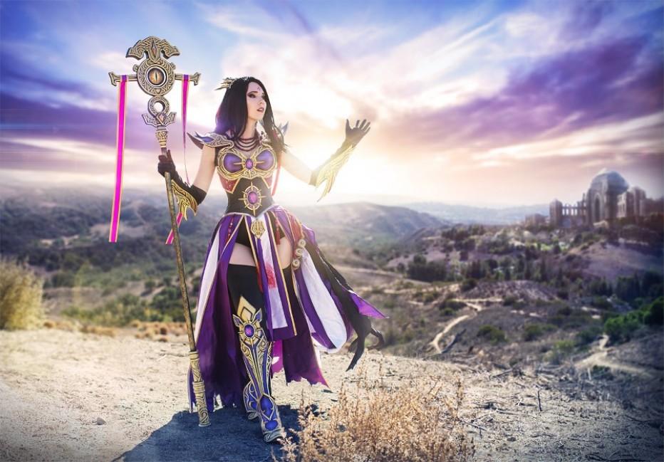 Diablo-III-Wizard-Cosplay-Gamers-Heroes-1.jpg